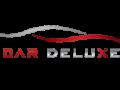 car-deluxe-logo