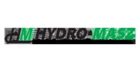 Hydro-Masz - MASZYNY ROLNICZE WIODĄCYCH PRODUCENTÓW