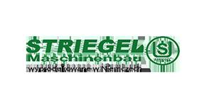 Striegel - dystrybutor niemieckich ładowarek przegubowych